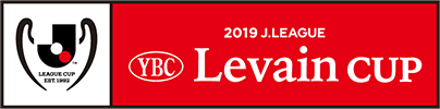 2019 JリーグYBCルヴァンカップ グループステージBグループ