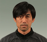 川口 信男